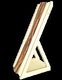 Drapak AKACJA XL